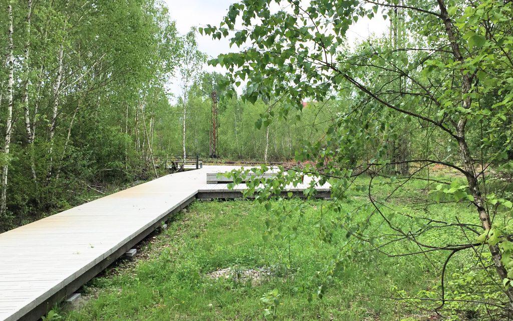 Landschaftspark